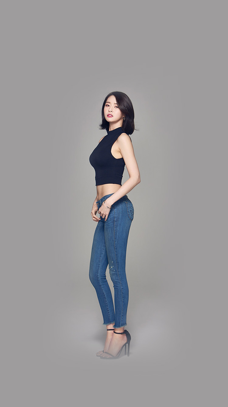iPhone6papers.co-Apple-iPhone-6-iphone6-plus-wallpaper-hj72-kpop-girl-kwon-nara-hellovenus-jean-hot