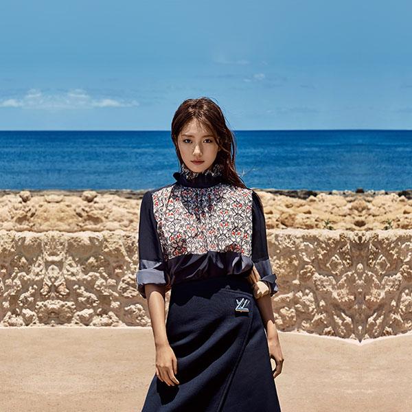 iPapers.co-Apple-iPhone-iPad-Macbook-iMac-wallpaper-hj75-kpop-suji-beach-summer-girl-wallpaper