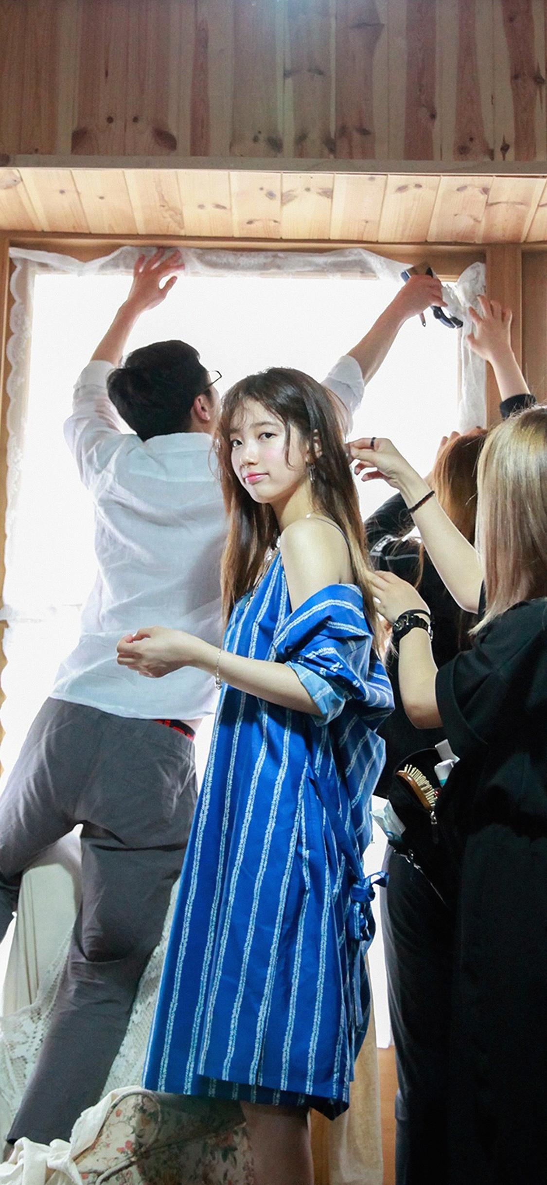 iPhoneXpapers.com-Apple-iPhone-wallpaper-hj79-suji-jyp-girl-kpop-photoshoot