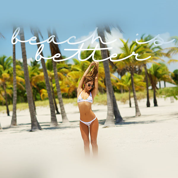 iPapers.co-Apple-iPhone-iPad-Macbook-iMac-wallpaper-hj84-beach-girl-bikini-summer-cool-wallpaper