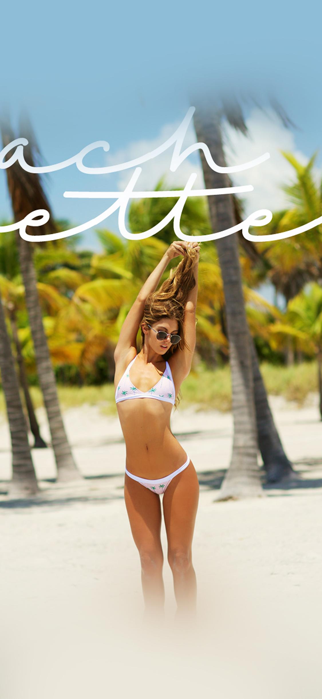 iPhoneXpapers.com-Apple-iPhone-wallpaper-hj84-beach-girl-bikini-summer-cool