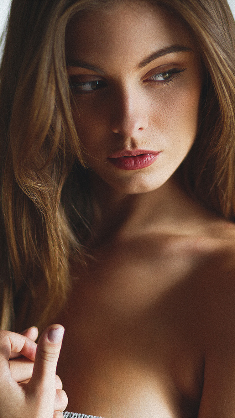 iPhone6papers.co-Apple-iPhone-6-iphone6-plus-wallpaper-hj85-camela-rose-sexy-inside