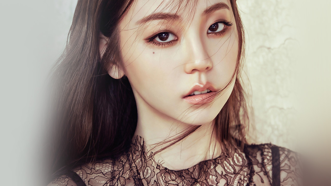 desktop-wallpaper-laptop-mac-macbook-air-hj91-sohee-girl-kpop-photoshoot-wallpaper