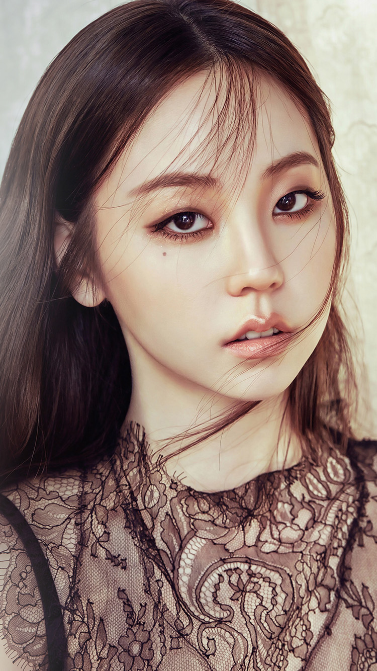 iPhone6papers.co-Apple-iPhone-6-iphone6-plus-wallpaper-hj91-sohee-girl-kpop-photoshoot