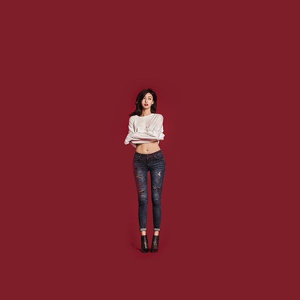 iPapers.co-Apple-iPhone-iPad-Macbook-iMac-wallpaper-hk02-kpop-girl-kwon-nara-red-white-wallpaper