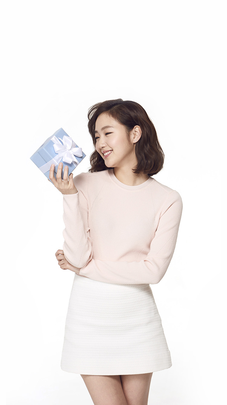iPhone6papers.co-Apple-iPhone-6-iphone6-plus-wallpaper-hk09-kpop-goeun-gift-photo-celebrity-cute-smile