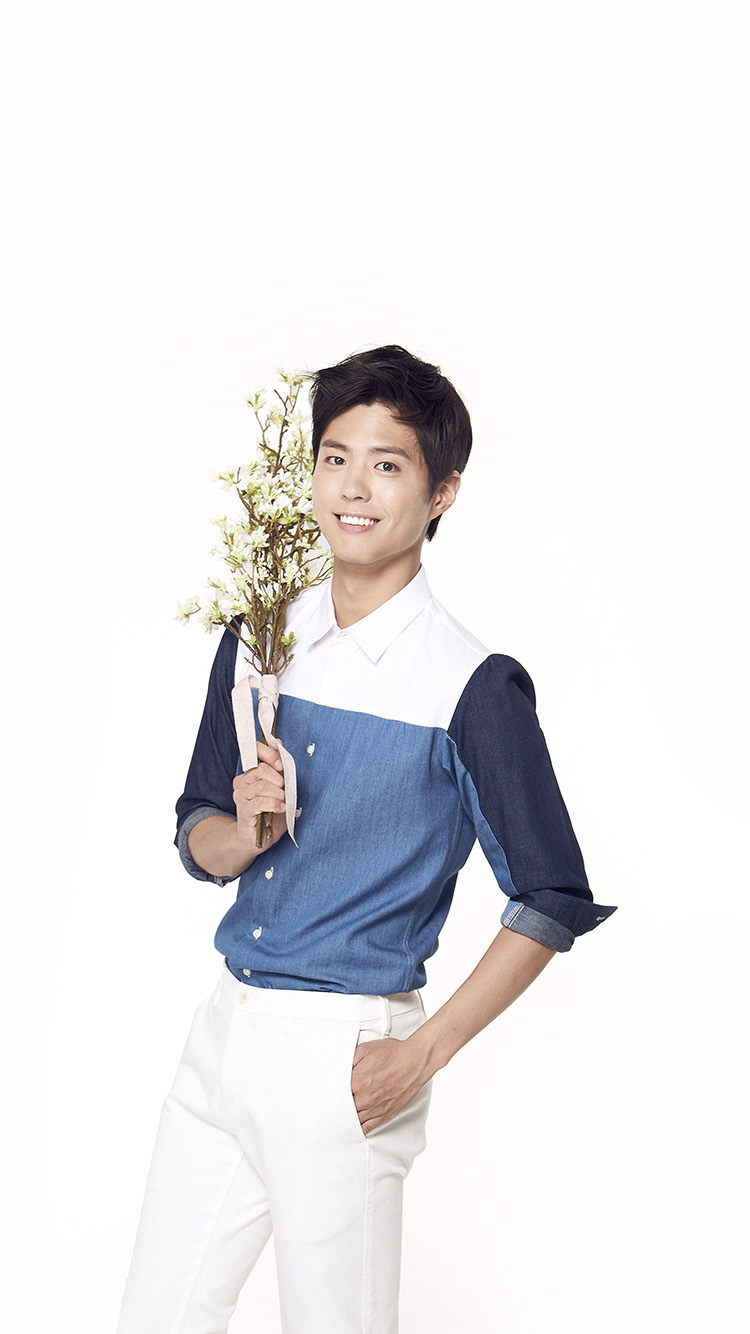 iPhone6papers.co-Apple-iPhone-6-iphone6-plus-wallpaper-hk10-bogum-kpop-boy-flower-smile-asian