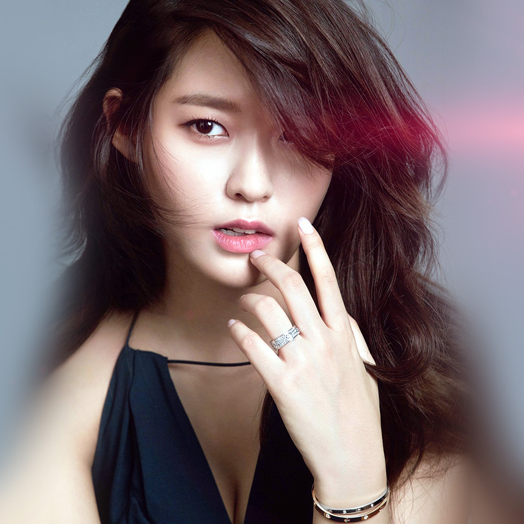 android-wallpaper-hk12-kpop-seolhyun-photo-celebrity-asian-wallpaper