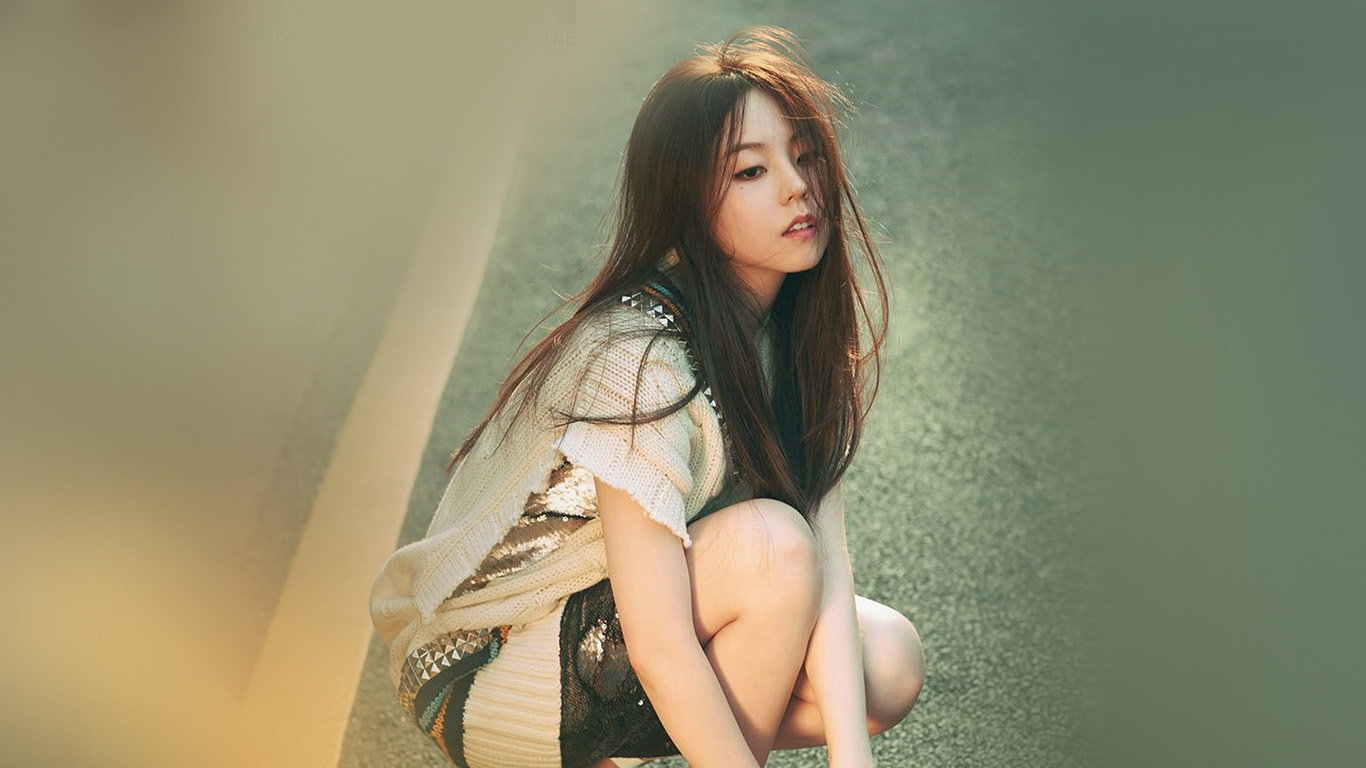 desktop-wallpaper-laptop-mac-macbook-air-hk18-kpop-sohee-street-girl-celebrity-wallpaper