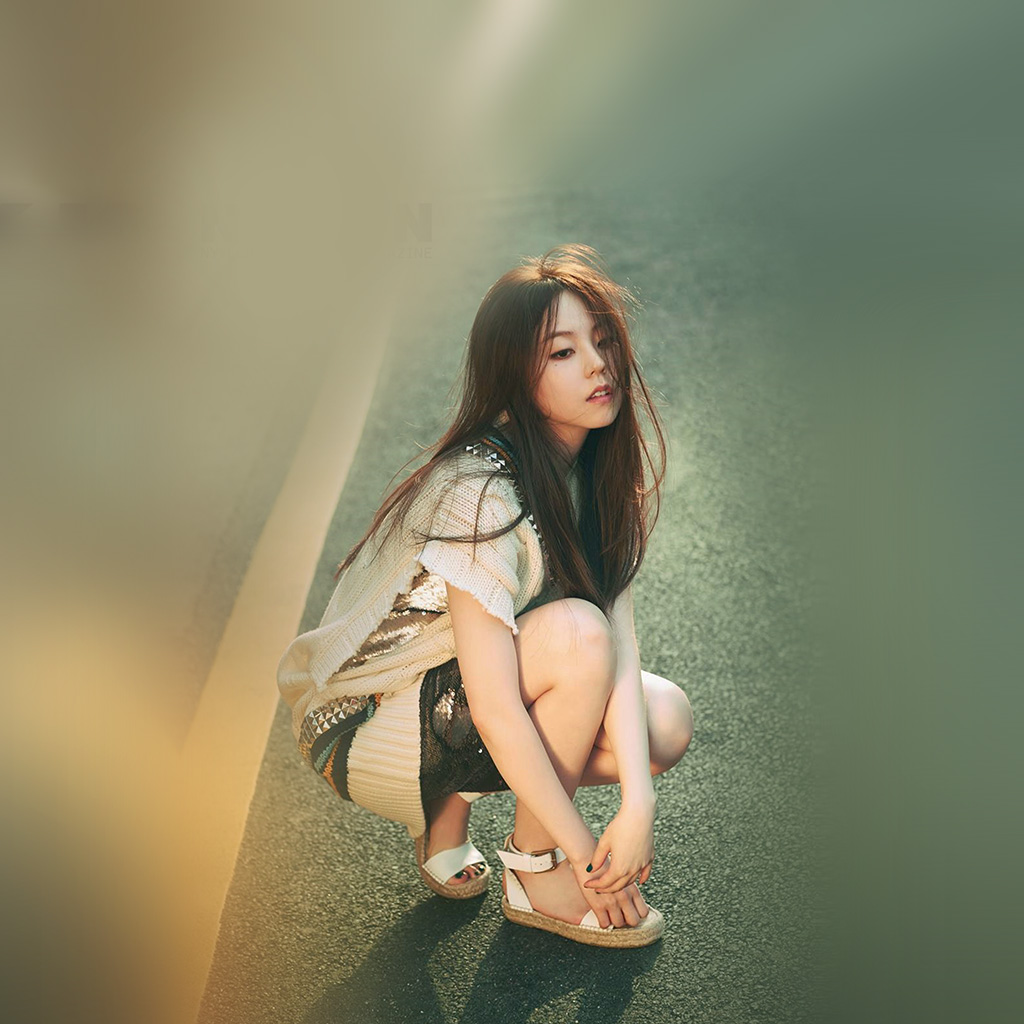 wallpaper-hk18-kpop-sohee-street-girl-celebrity-wallpaper
