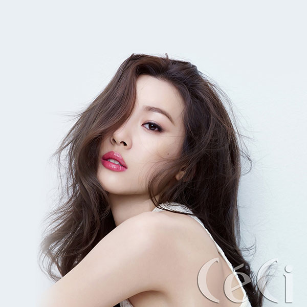 iPapers.co-Apple-iPhone-iPad-Macbook-iMac-wallpaper-hk20-kpop-jyp-girl-white-asian-sunmi-wallpaper