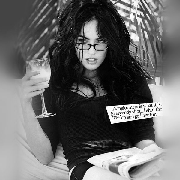 iPapers.co-Apple-iPhone-iPad-Macbook-iMac-wallpaper-hk22-megan-fox-bw-dark-celebrity-sexy-wallpaper