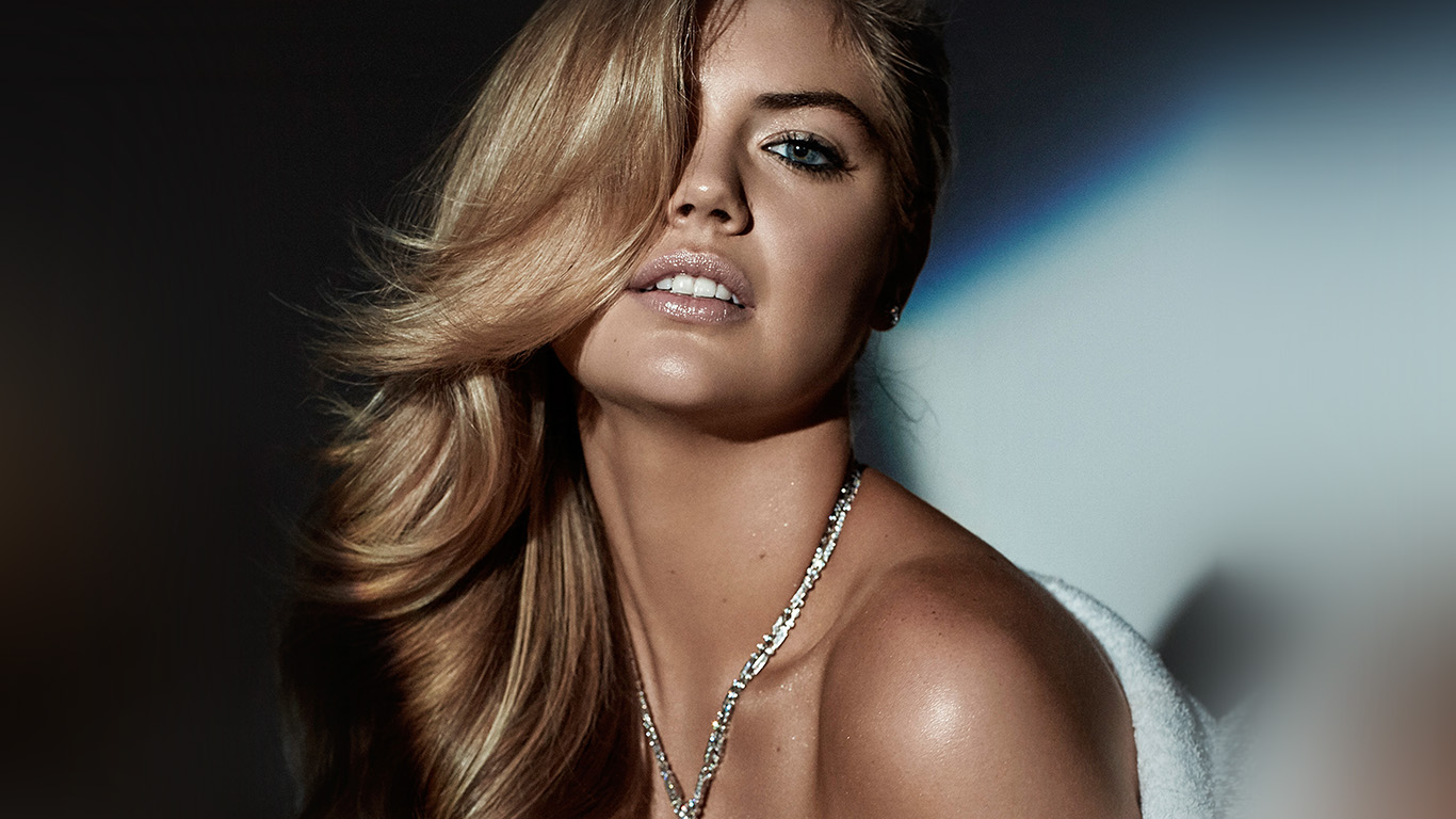 desktop-wallpaper-laptop-mac-macbook-air-hk27-kate-upton-dark-photoshoot-celebrity-model-wallpaper