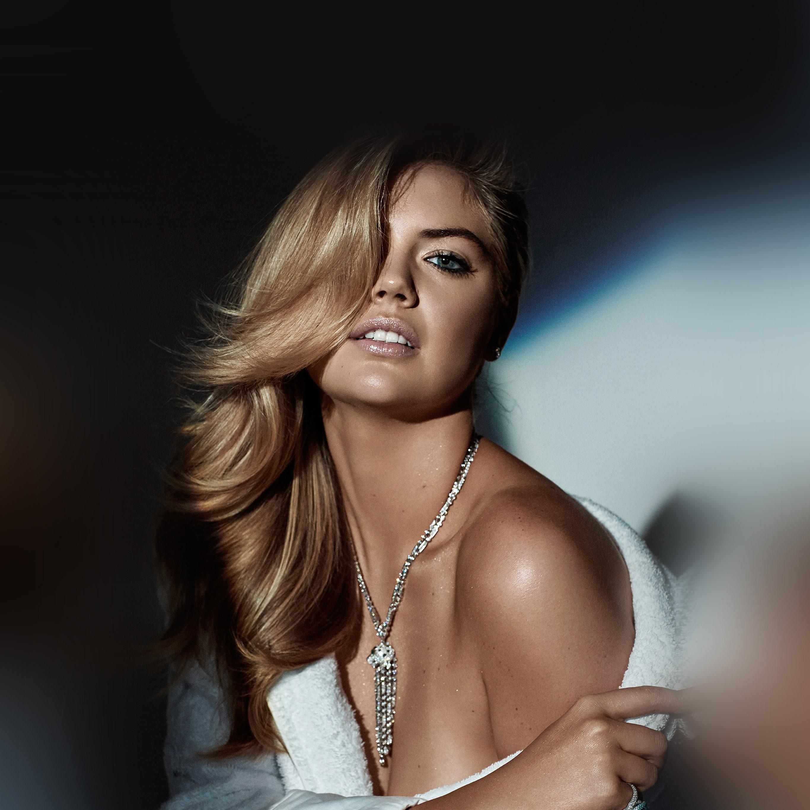 Celebrity photoshoot foto 36