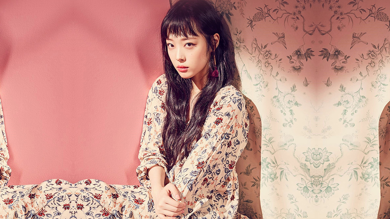 desktop-wallpaper-laptop-mac-macbook-air-hk30-sulli-kpop-fx-girl-pink-asian-wallpaper