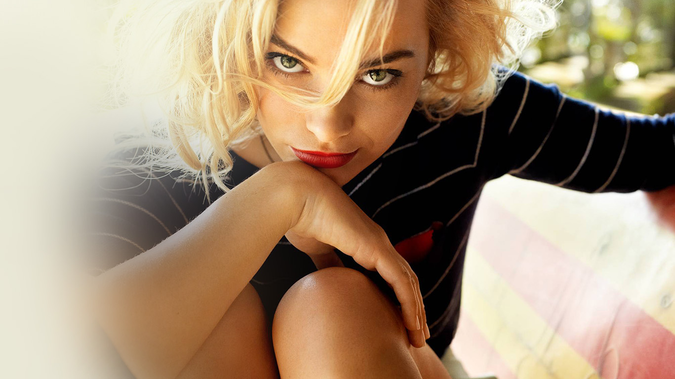 desktop-wallpaper-laptop-mac-macbook-air-hk43-margot-robbie-smile-lips-sexy-celebrity-beauty-wallpaper