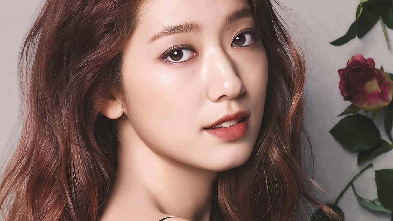 desktop-wallpaper-laptop-mac-macbook-air-hk58-shinhye-park-kpop-actress-celebrity-flower-wallpaper