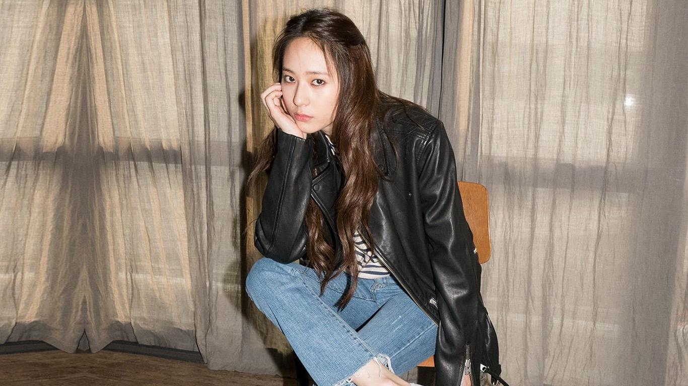 desktop-wallpaper-laptop-mac-macbook-air-hk64-crystal-jung-pose-kpop-girl-wallpaper