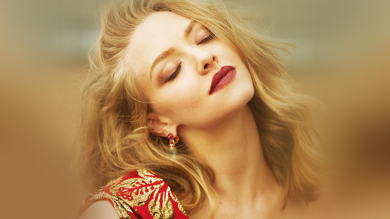 desktop-wallpaper-laptop-mac-macbook-air-hk72-amanda-seyfried-hollywood-girl-film-wallpaper