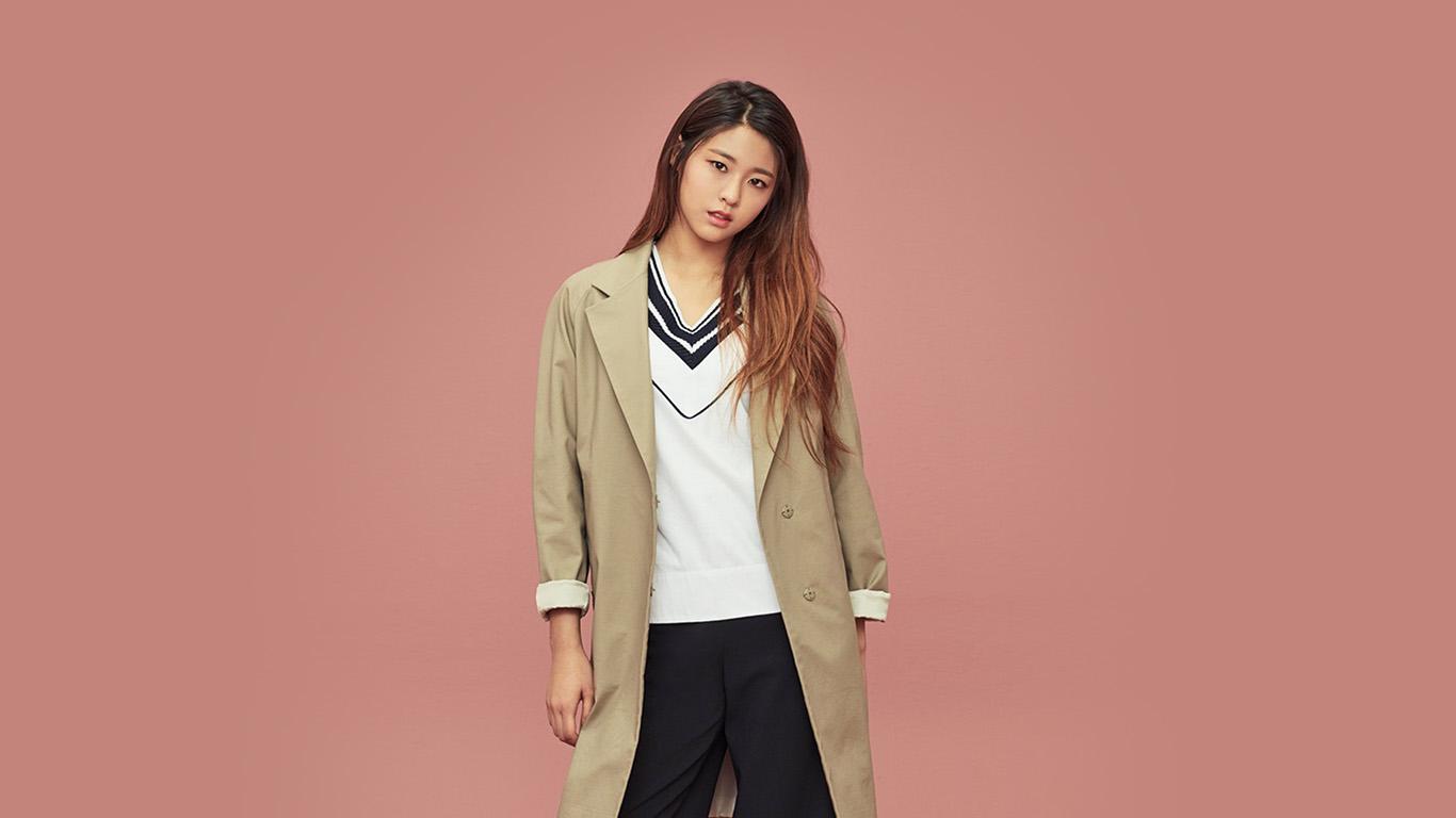 desktop-wallpaper-laptop-mac-macbook-air-hk77-seolhyun-aoa-pink-asian-celebrity-wallpaper