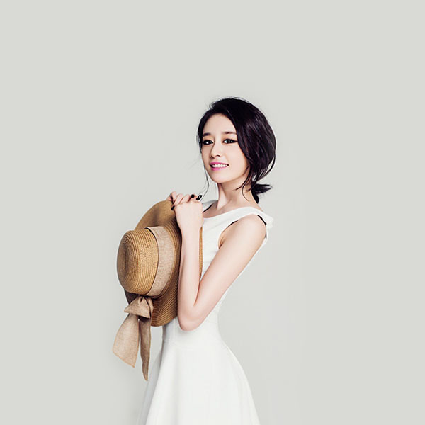 iPapers.co-Apple-iPhone-iPad-Macbook-iMac-wallpaper-hk80-yebbun-girl-kpop-cute-hat-wallpaper
