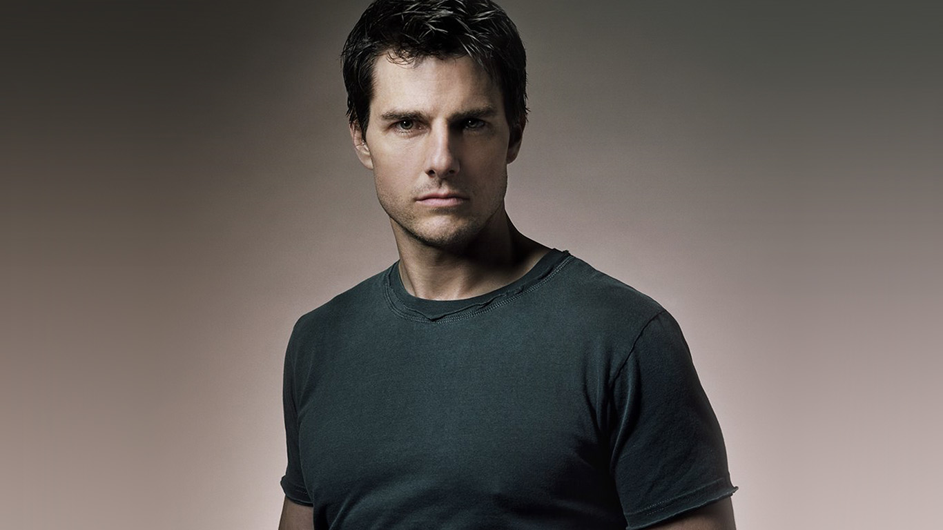 desktop-wallpaper-laptop-mac-macbook-air-hk89-tom-cruise-film-star-actor-celebrity-wallpaper
