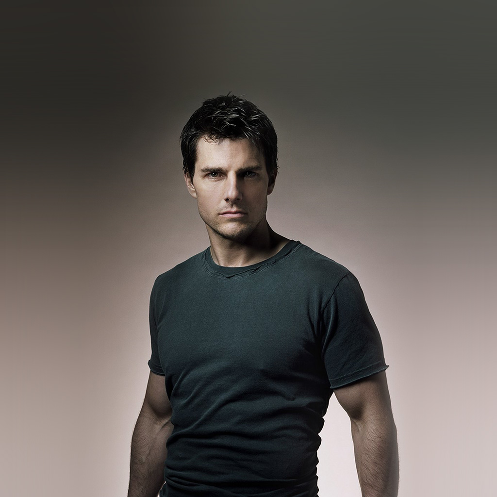 android-wallpaper-hk89-tom-cruise-film-star-actor-celebrity-wallpaper