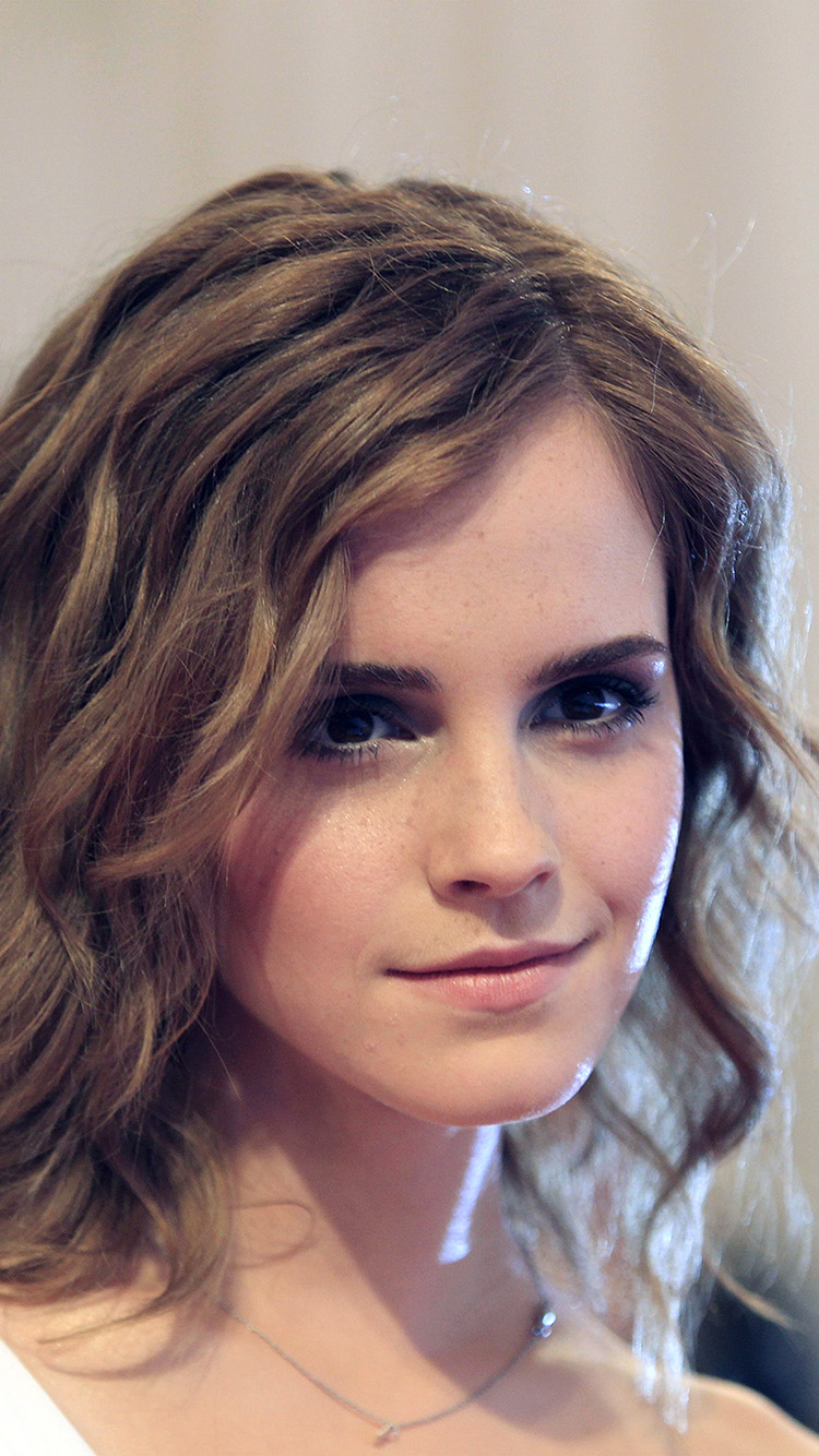 iPhone6papers.co-Apple-iPhone-6-iphone6-plus-wallpaper-hk99-emma-watson-face-actress-celebrity