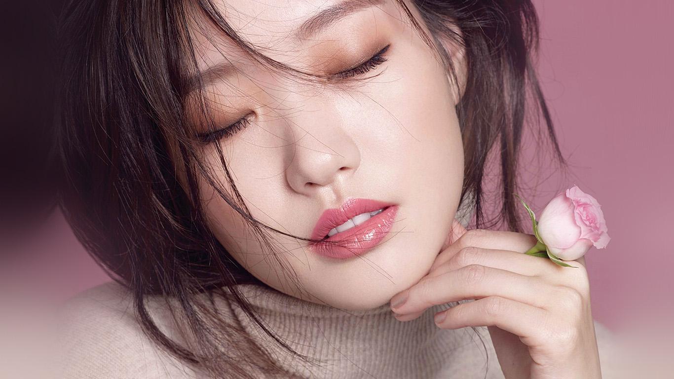 desktop-wallpaper-laptop-mac-macbook-air-hl06-goeun-kim-kpop-girl-pink-wallpaper