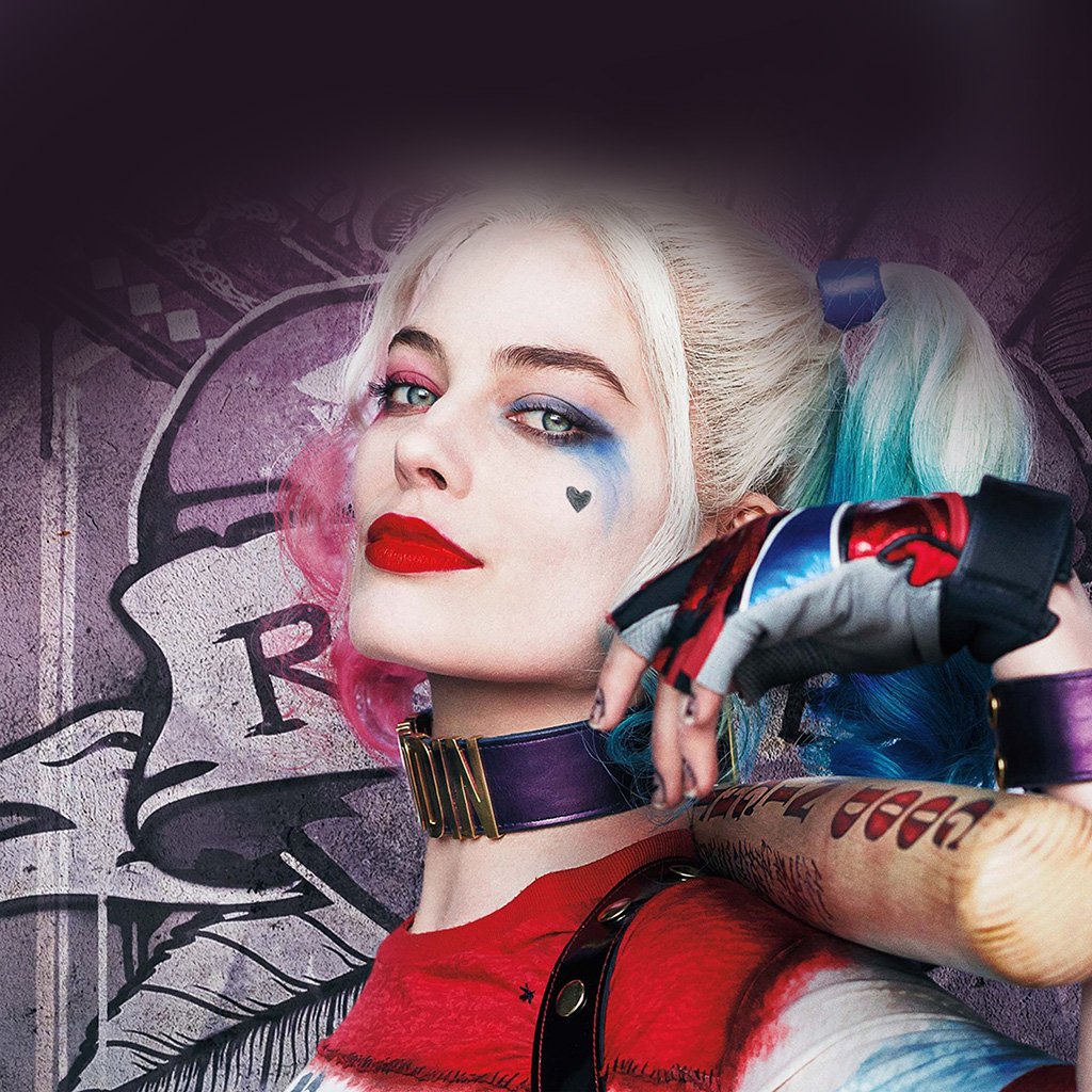wallpaper-hl21-harley-quinn-hero-girl-joker-suicide-squad-wallpaper