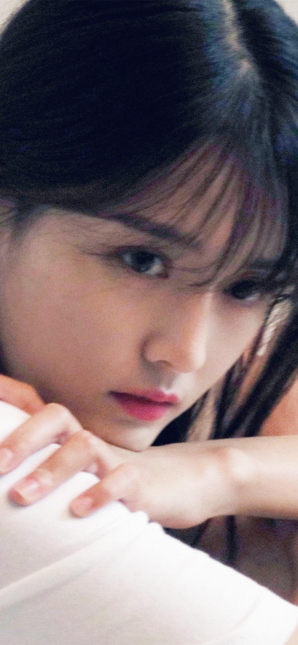 iPhoneXpapers.com-Apple-iPhone-wallpaper-hl28-bora-kpop-girl-cute-celebrity