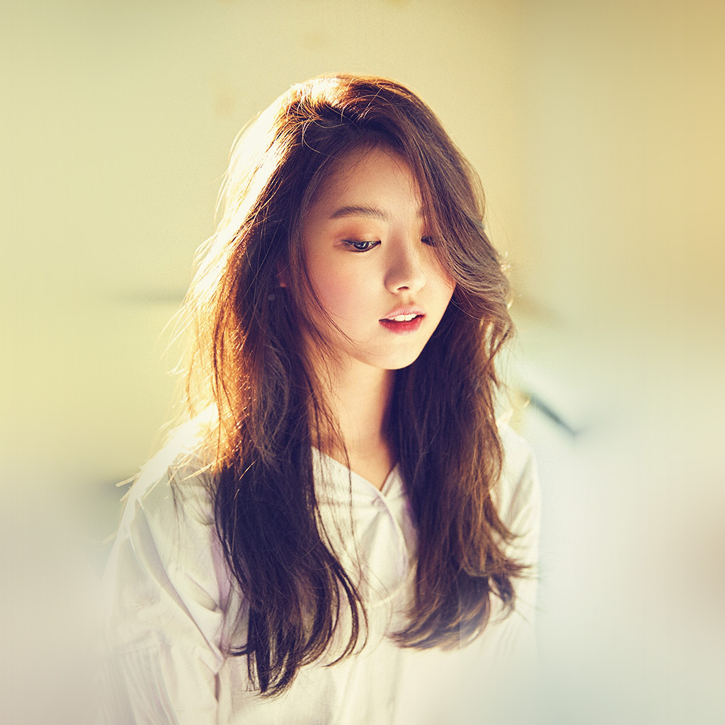 android-wallpaper-hl31-girl-kpop-bokeh-cute-wallpaper