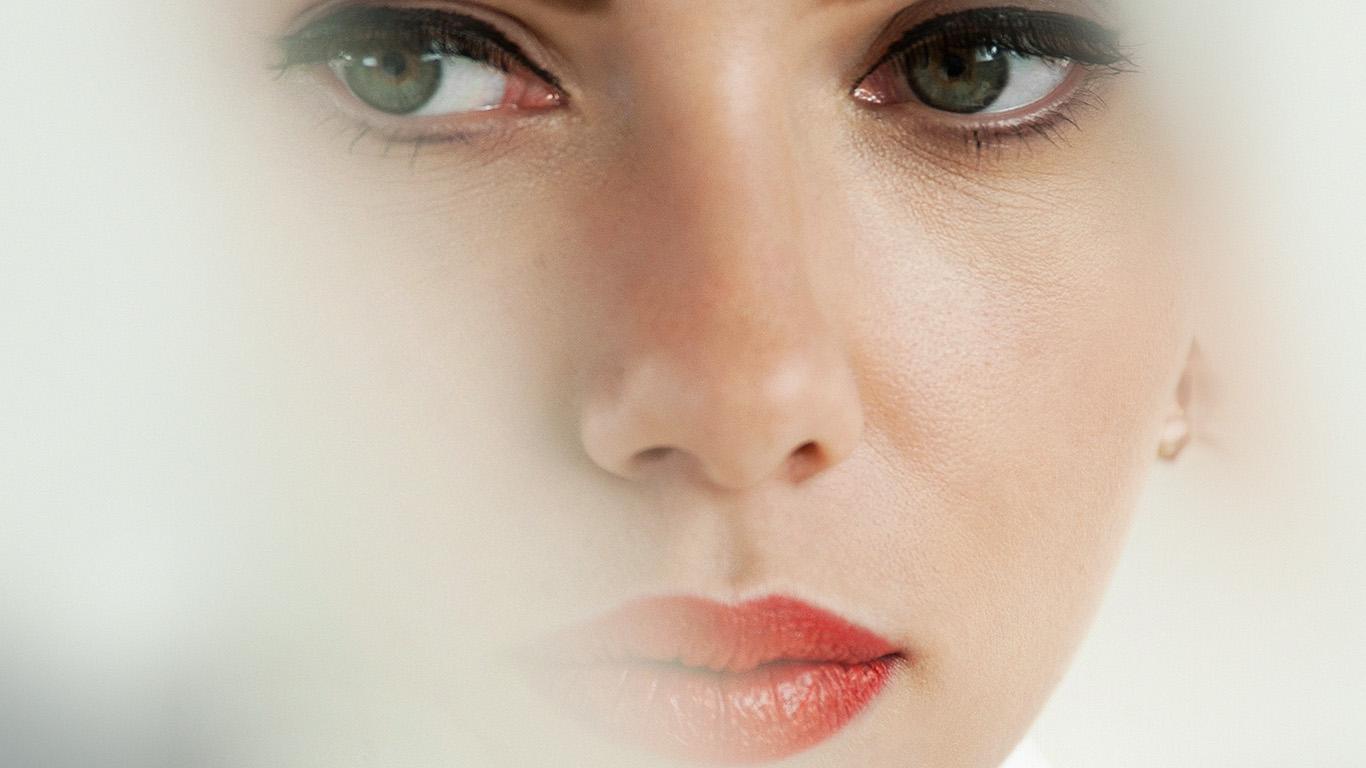 desktop-wallpaper-laptop-mac-macbook-air-hl34-scarlett-johansson-face-actress-celebrity-wallpaper