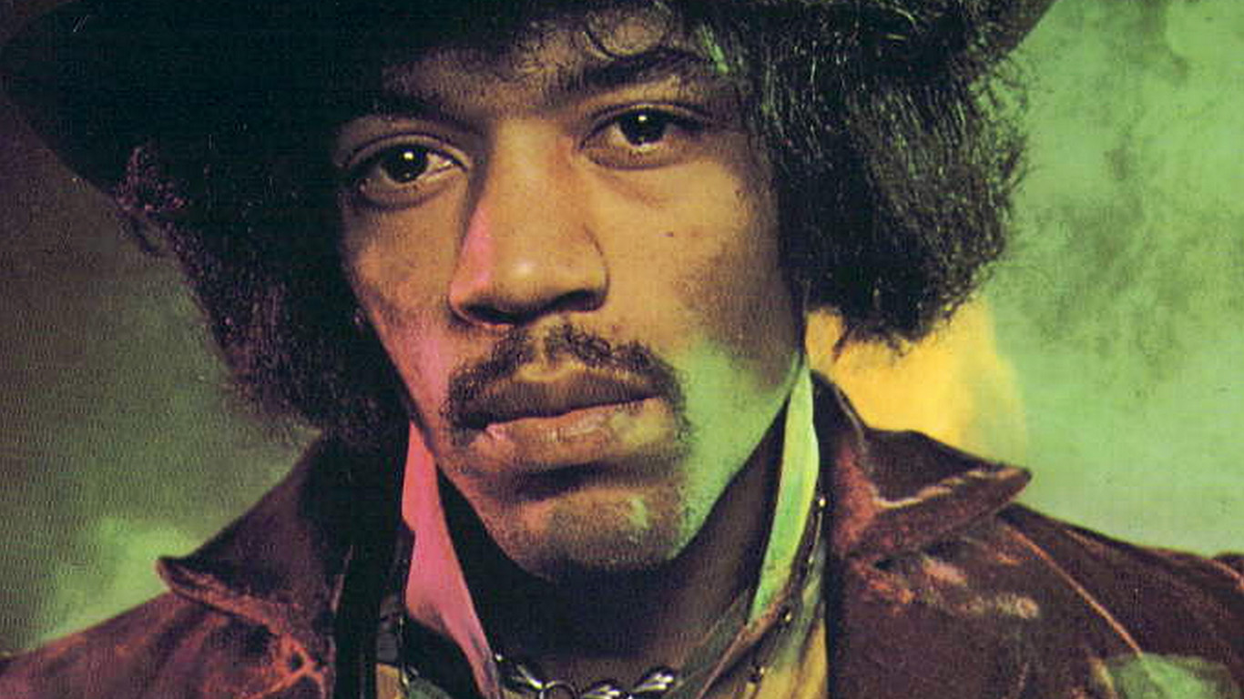 desktop-wallpaper-laptop-mac-macbook-air-hl37-jimi-hendrix-face-music-regae-artist-wallpaper