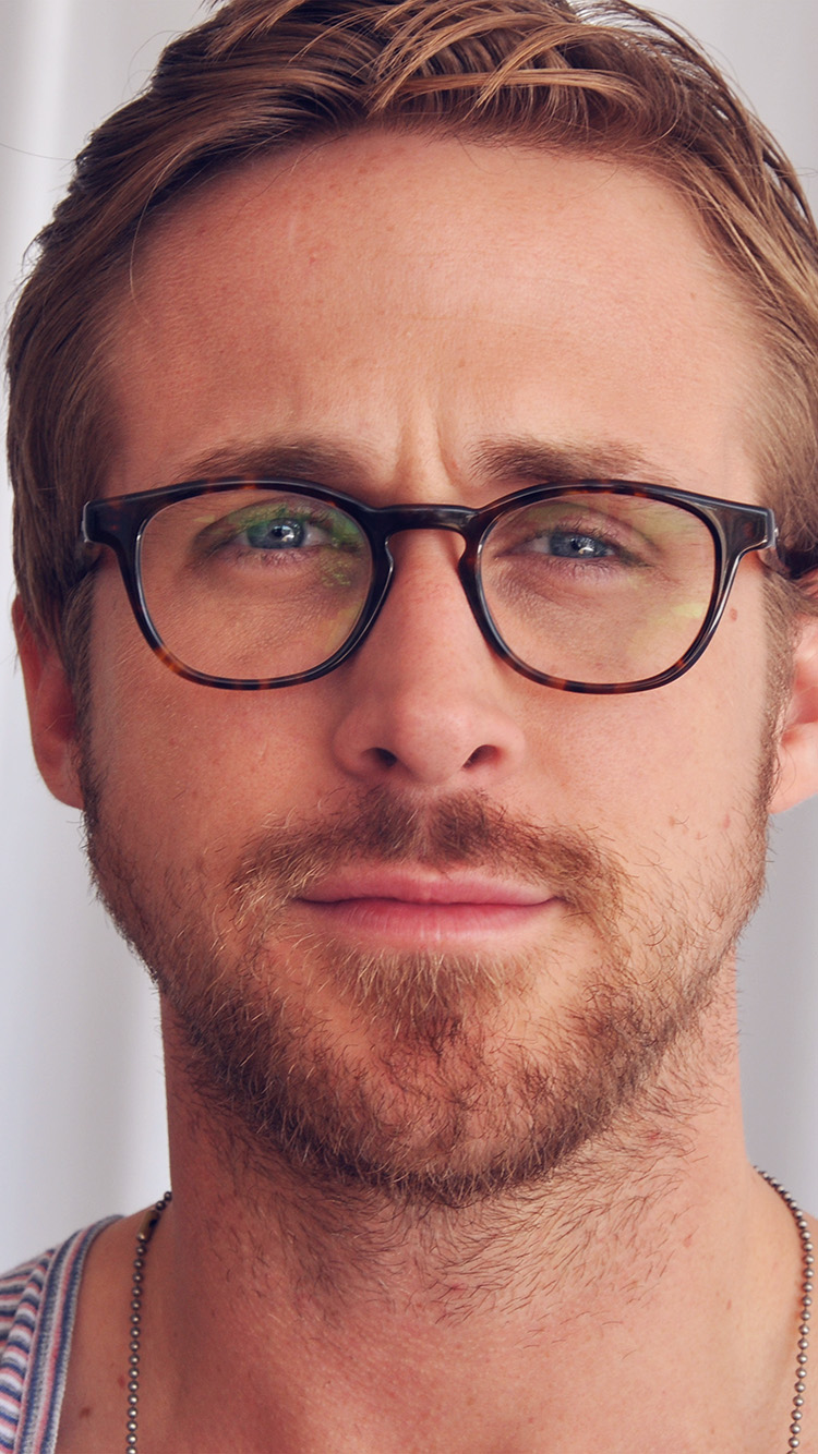 iPhone6papers.co-Apple-iPhone-6-iphone6-plus-wallpaper-hl39-ryan-gosling-actor-celebrity-lalaland