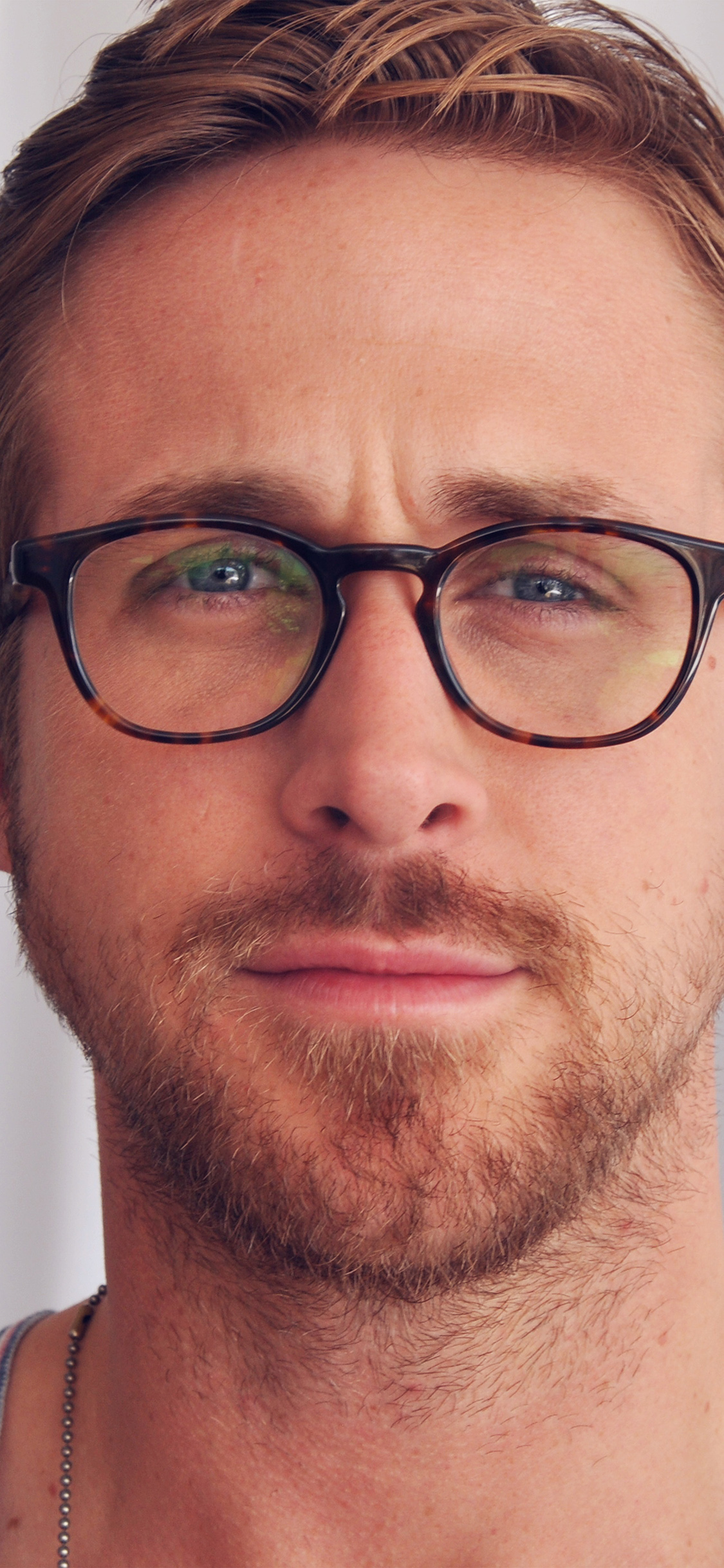 iPhoneXpapers.com-Apple-iPhone-wallpaper-hl39-ryan-gosling-actor-celebrity-lalaland