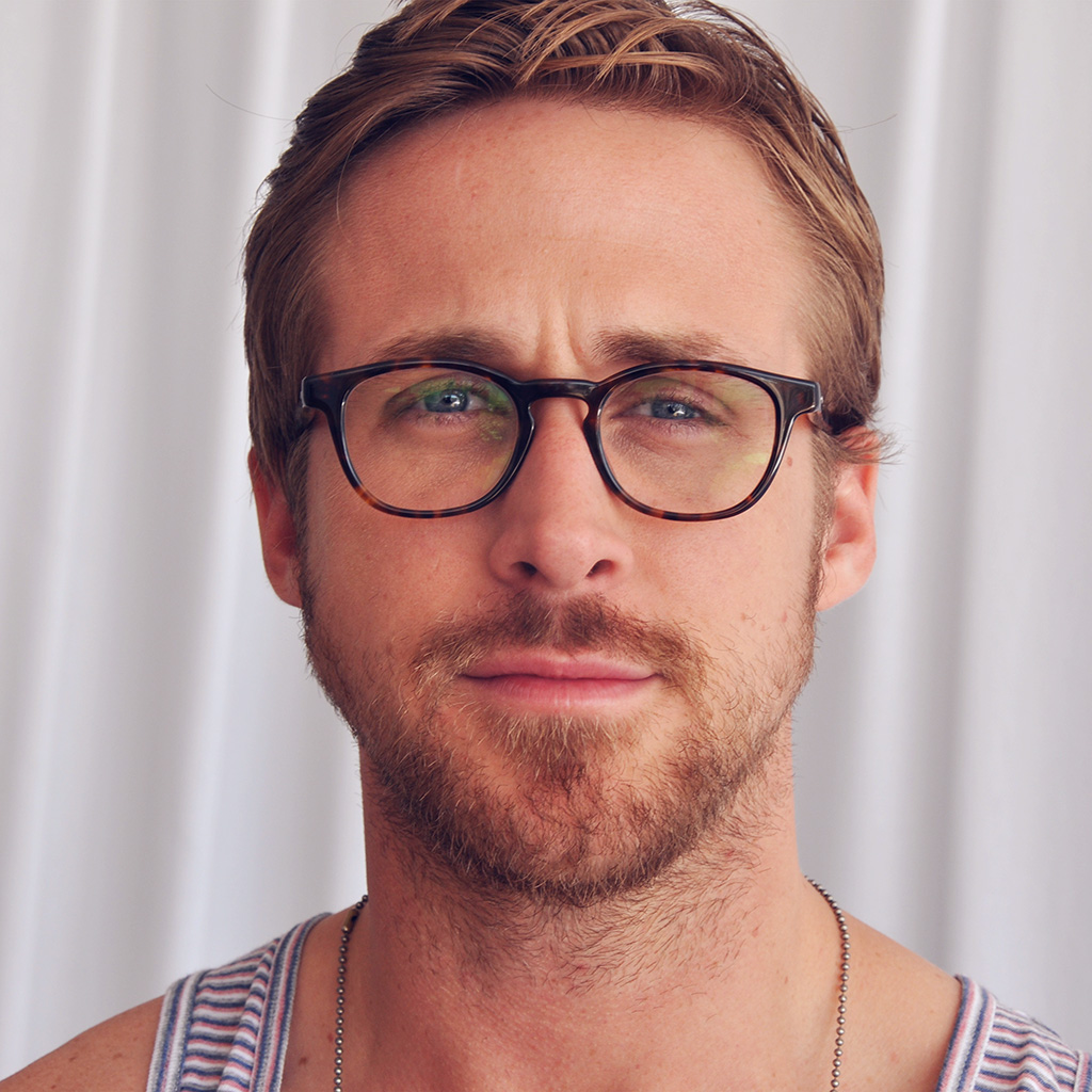 android-wallpaper-hl39-ryan-gosling-actor-celebrity-lalaland-wallpaper