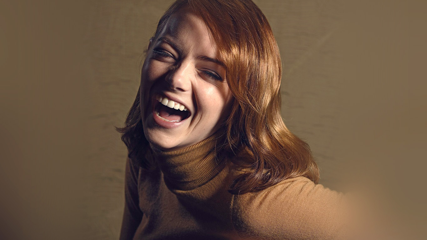 desktop-wallpaper-laptop-mac-macbook-air-hl41-emma-stone-smile-celebrity-actress-film-wallpaper