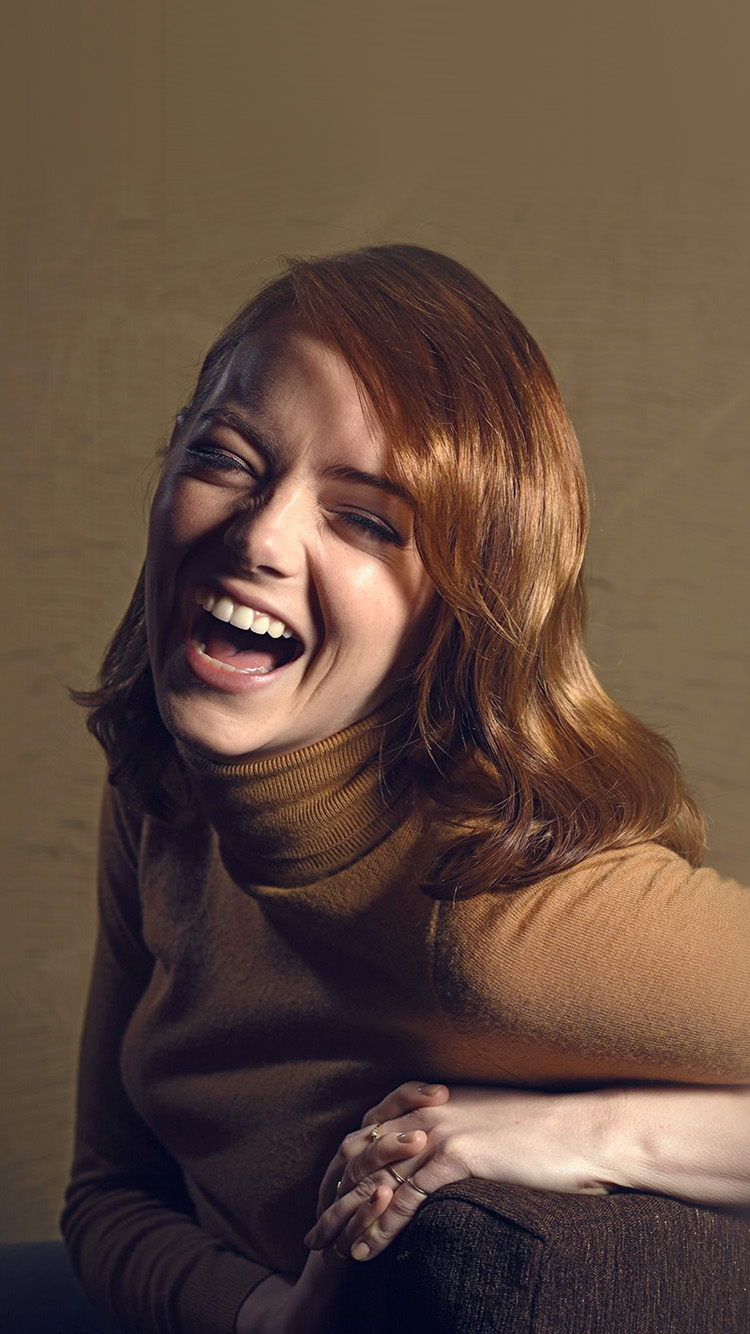 iPhone6papers.co-Apple-iPhone-6-iphone6-plus-wallpaper-hl41-emma-stone-smile-celebrity-actress-film