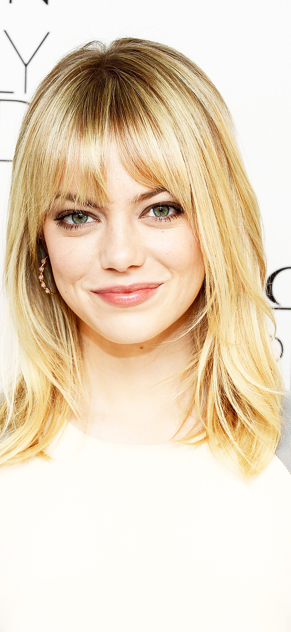iPhoneXpapers.com-Apple-iPhone-wallpaper-hl44-emma-stone-white-girl-film-celebrity