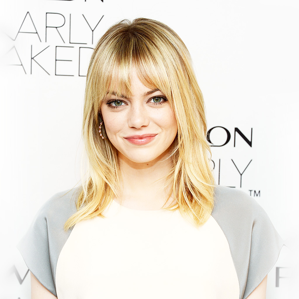 android-wallpaper-hl44-emma-stone-white-girl-film-celebrity-wallpaper