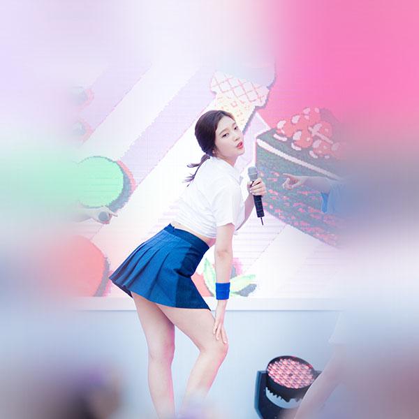 iPapers.co-Apple-iPhone-iPad-Macbook-iMac-wallpaper-hl64-kpop-girl-sing-cute-asian-wallpaper