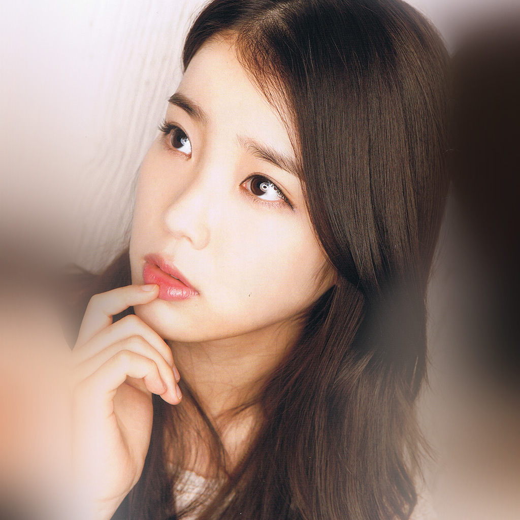 wallpaper-hl65-kpop-iu-girl-music-cute-wallpaper