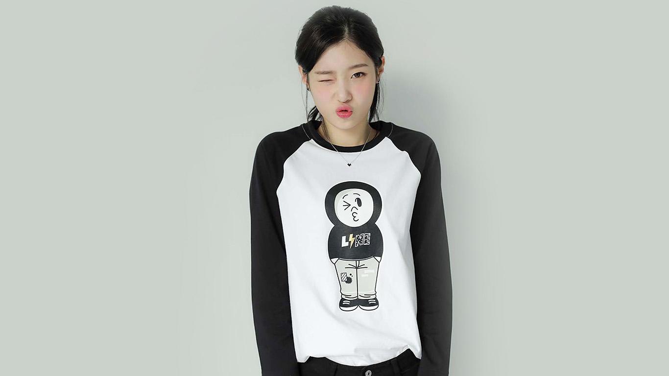 desktop-wallpaper-laptop-mac-macbook-air-hl67-kpop-ioi-chayeon-girl-cute-wink-wallpaper