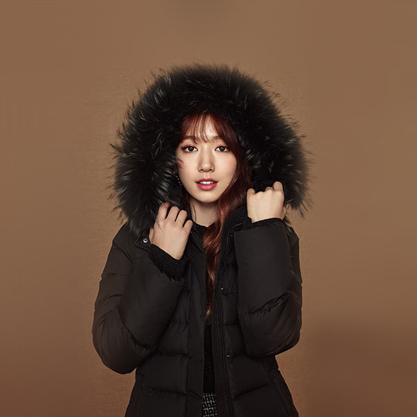 iPapers.co-Apple-iPhone-iPad-Macbook-iMac-wallpaper-hl70-kpop-girl-shinhye-asian-wallpaper