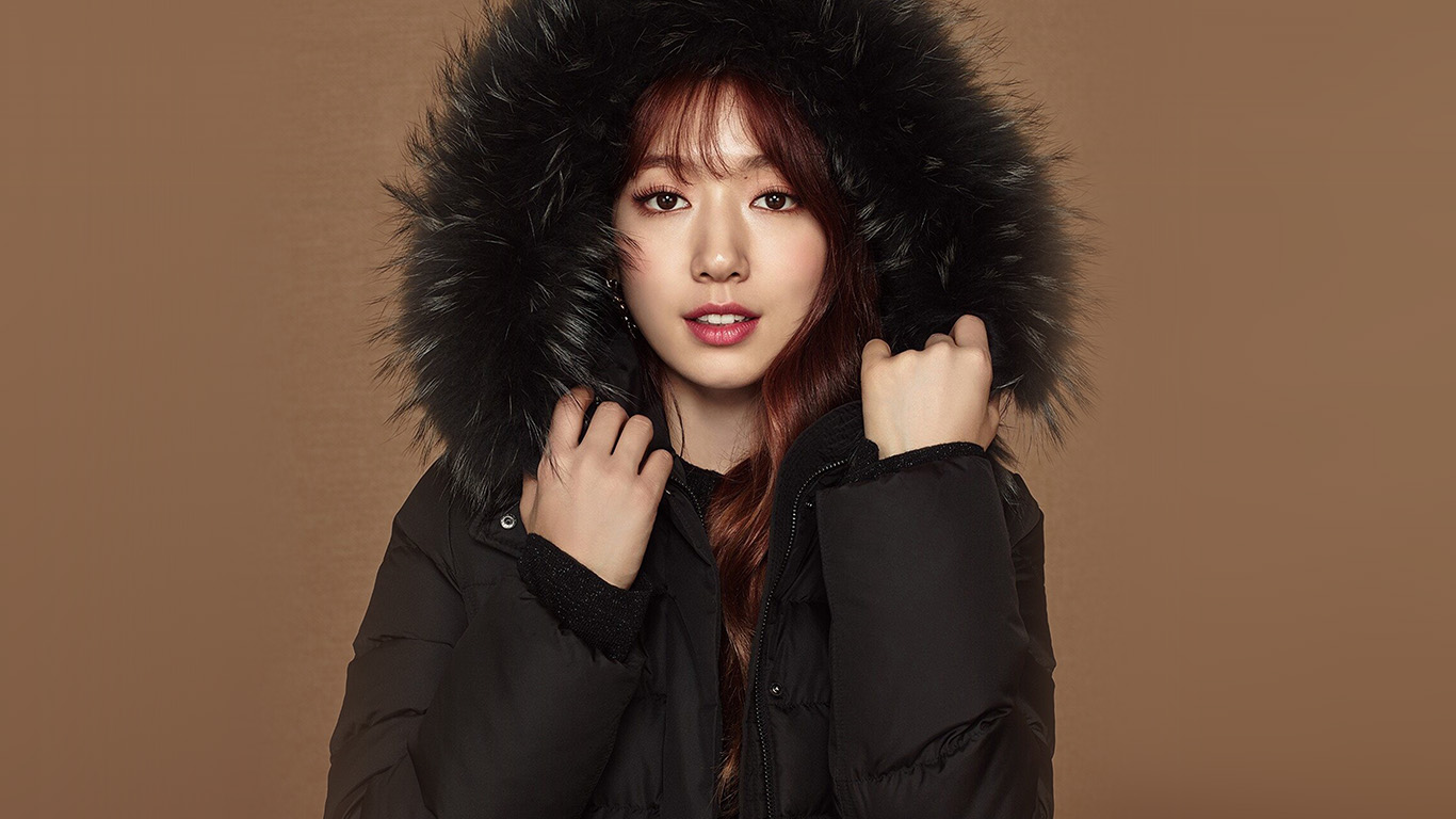 desktop-wallpaper-laptop-mac-macbook-air-hl70-kpop-girl-shinhye-asian-wallpaper
