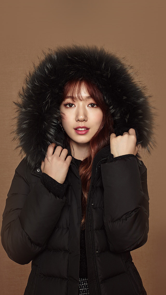 freeios8.com-iphone-4-5-6-plus-ipad-ios8-hl70-kpop-girl-shinhye-asian