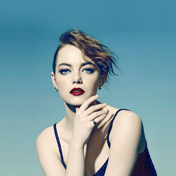 iPapers.co-Apple-iPhone-iPad-Macbook-iMac-wallpaper-hl74-emma-stone-blue-red-lips-girl-actress-wallpaper