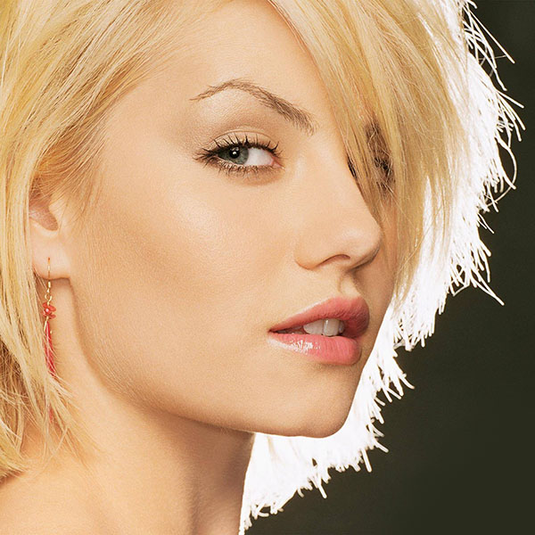 iPapers.co-Apple-iPhone-iPad-Macbook-iMac-wallpaper-hl82-elisha-cuthbert-blonde-girl-celebrity-wallpaper