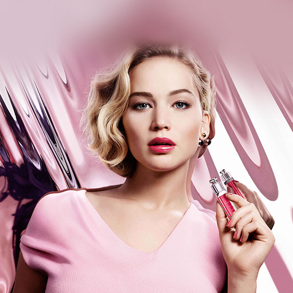iPapers.co-Apple-iPhone-iPad-Macbook-iMac-wallpaper-hl83-jennifer-lawrence-pink-model-celebrity-lips-wallpaper